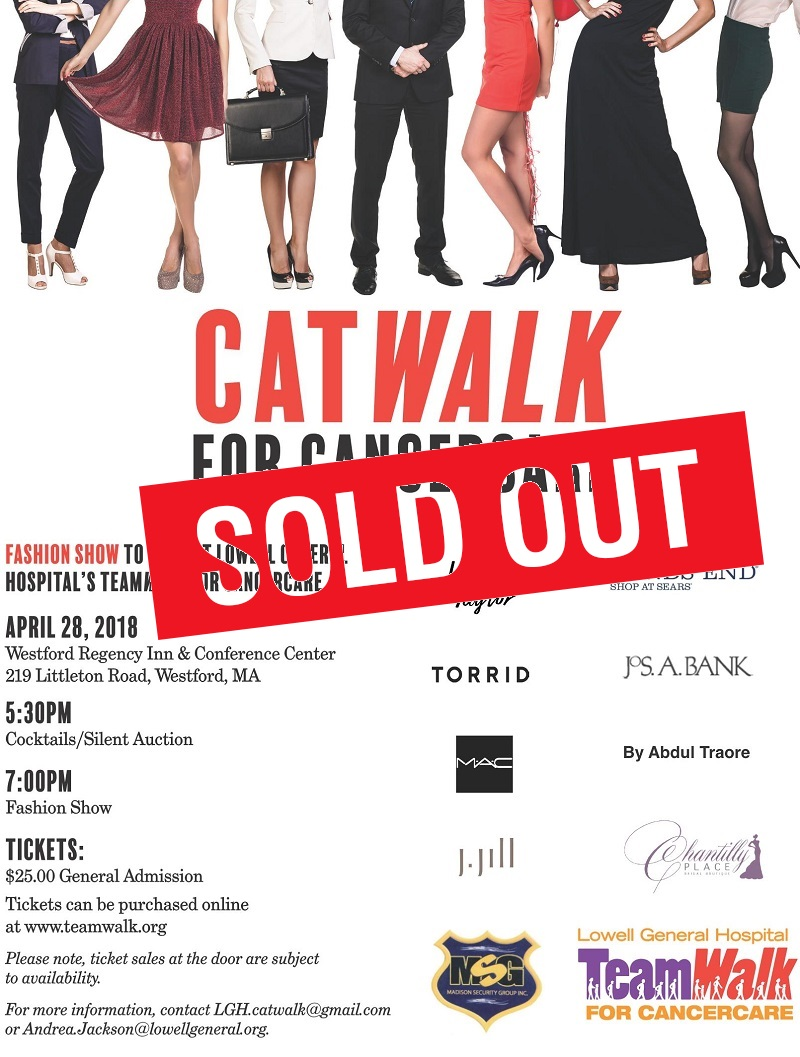 CatWalk Sold.jpg