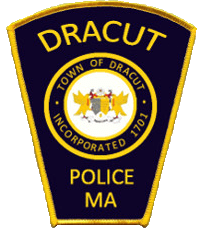 Dracut-Patch-for-ID.png