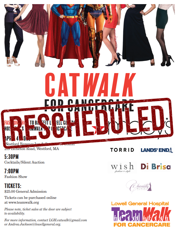 Fashion Rescheduled.png