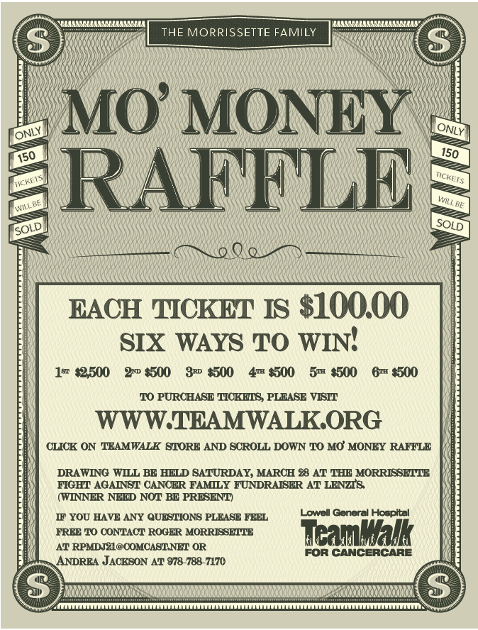 Mo' Money Raffle.png