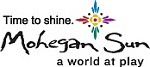 Click here for more information about Mohegan Sun Bus Trip Ticket