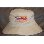 Click here for more information about TeamWalk Bucket Hat